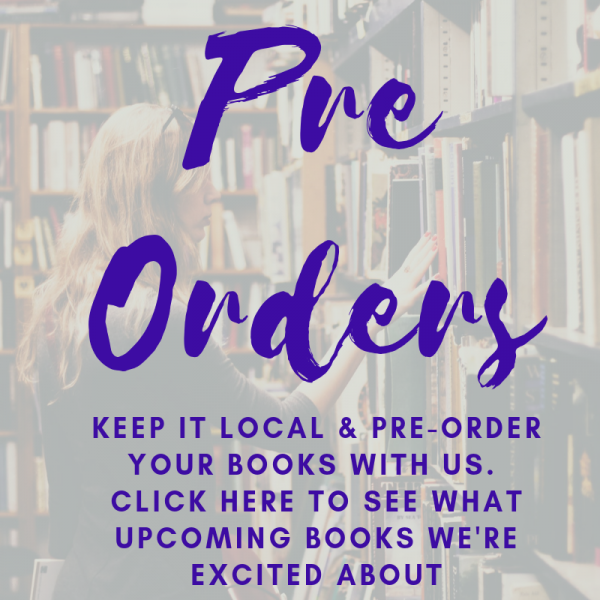 New Books On Sale Tuesday June 2nd Mysterious Galaxy Bookstore